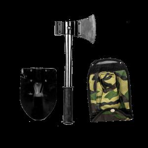 Utility Shovel