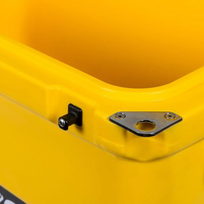 Cooler Box 120L