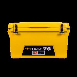 Cooler Box 70L